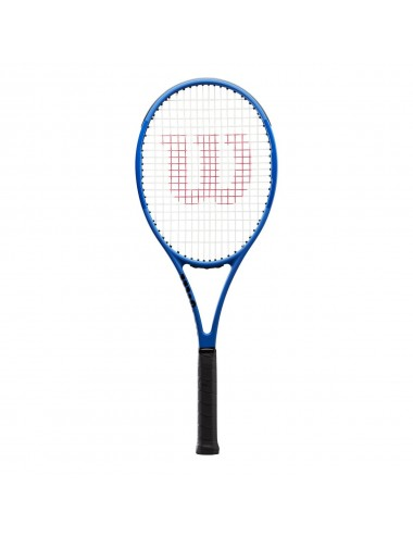 Racquet Graphen Instinct REV