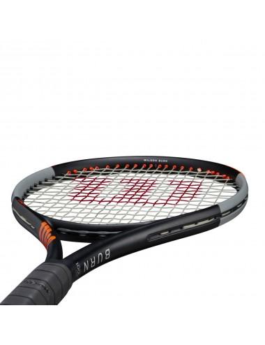 Racquet Maria 25