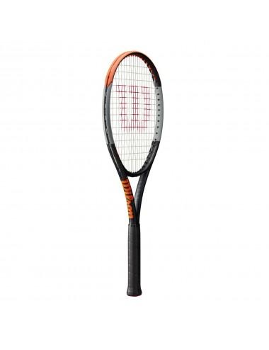 Racquet Maria 23