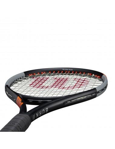 Racquet Maria 21