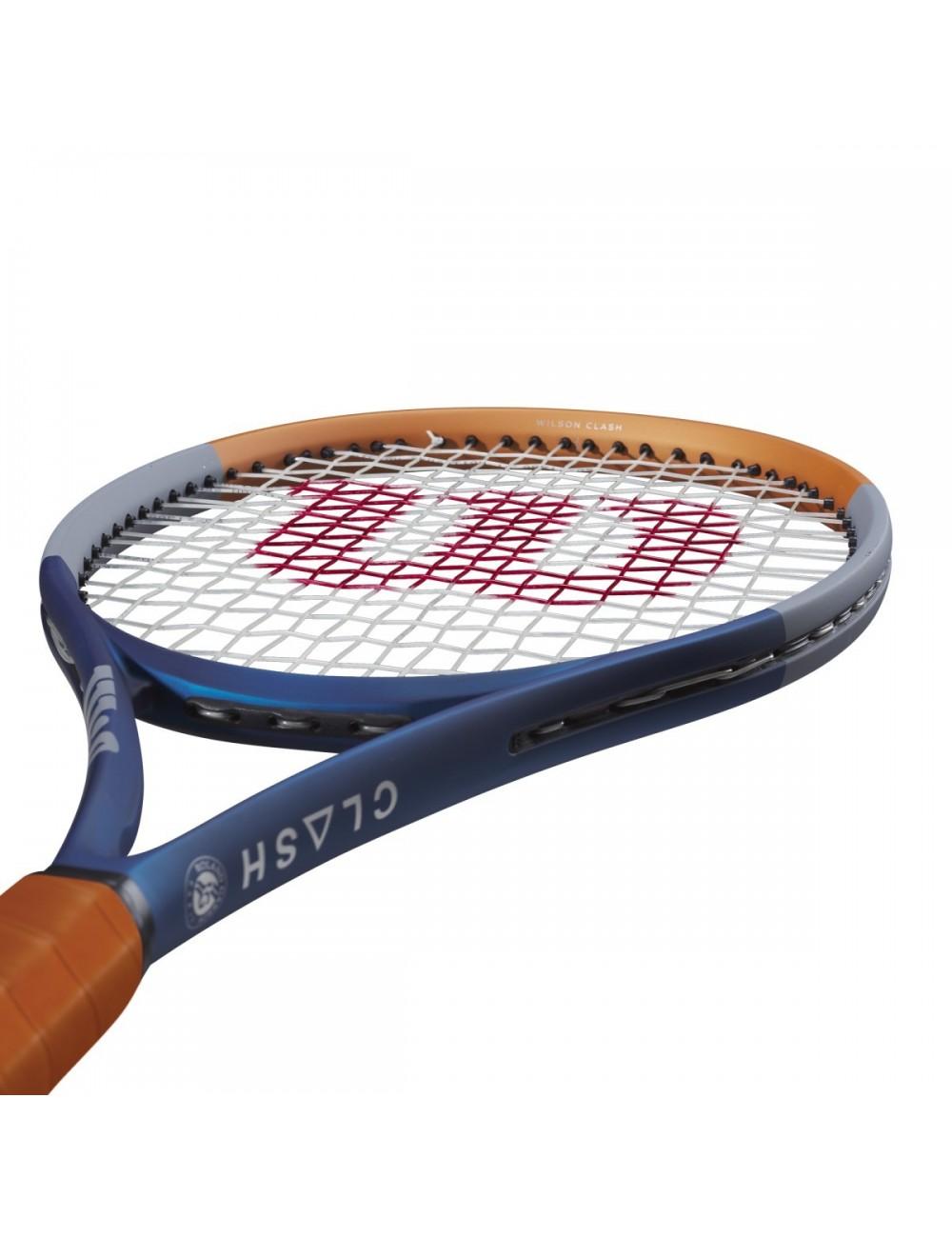 Racquet Novak 19
